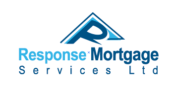 Response Mortgages 2021