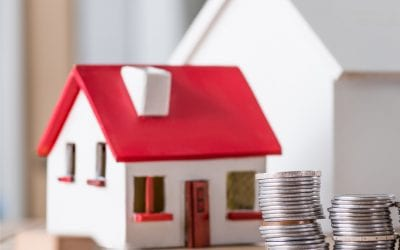 FEES AND COSTS INVOLVED IN A MORTGAGE