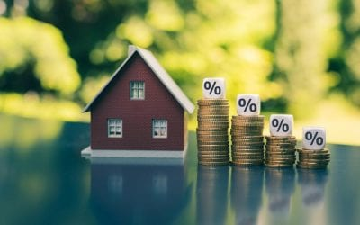 A GUIDE TO DIFFERENT TYPES OF MORTGAGES