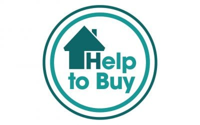 THE BIG QUESTIONS ON HELP-TO-BUY