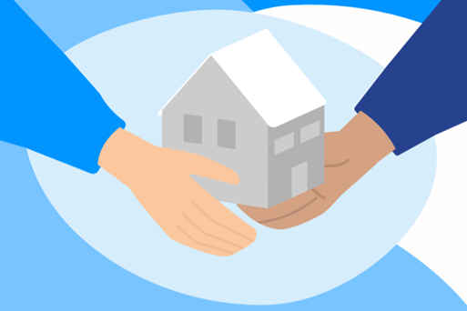 BUY-TO-LET: WHAT YOU NEED TO KNOW